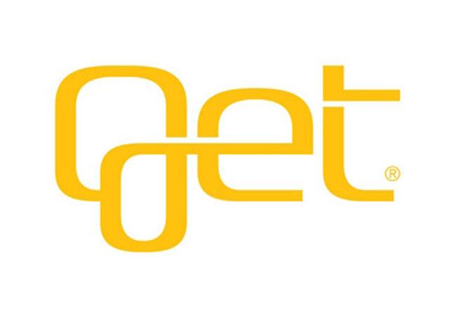 logotyp_650x450_get_color.jpg