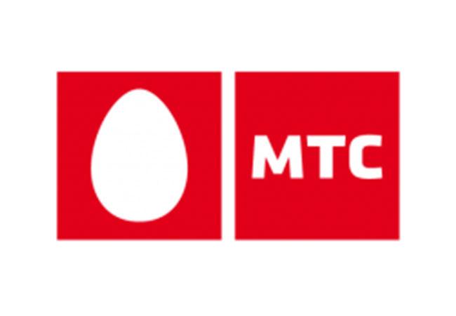 logotyp_650x450_mtc_color.jpg