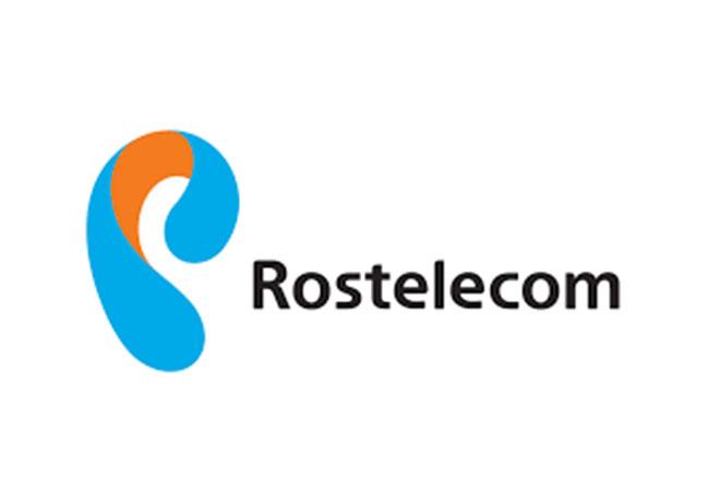 logotyp_650x450_rostelekom_col