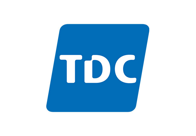 logotyp_650x450_tdc_color.jpg