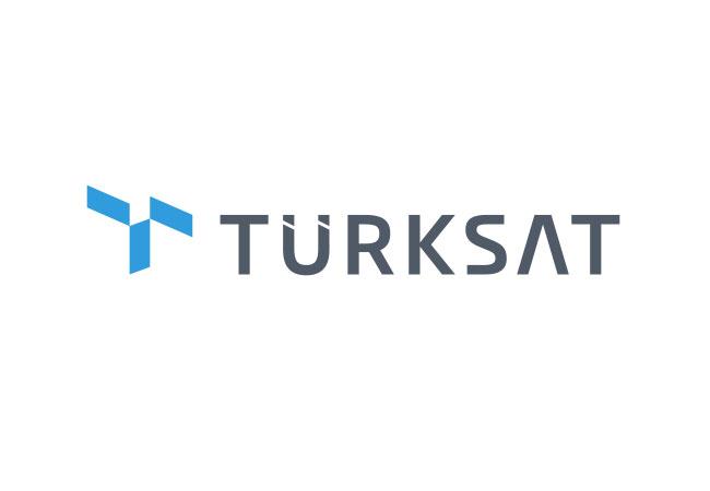 logotyp_650x450_turksat_color.