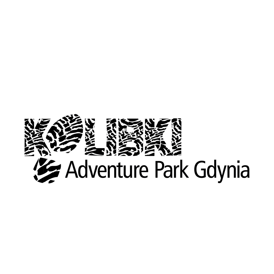 Kolibki Adventure Park Gdynia