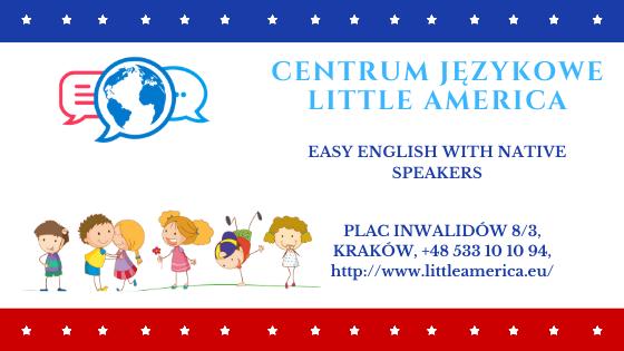 Little America Sp z o.o.