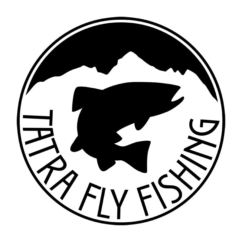 Tatra Fly Fishing