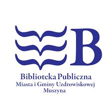 Biblioteka Publiczna Miasta i Gminy Uzdrowiskowej Muszyna