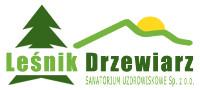 Sanatorium Uzdrowiskowe Leśnik-Drzewiarz Sp. z o.o.