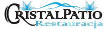 Restauracja CristalPatio