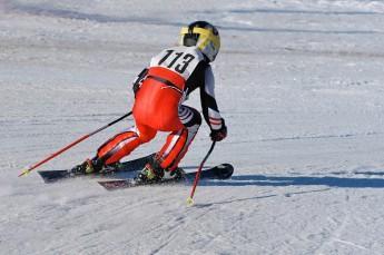 Karpacz Atrakcja Szkoła narciarska Pro Sport