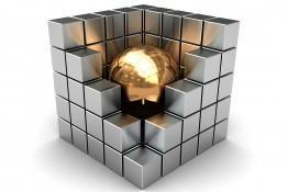 Krynica-Zdrój Atrakcja Escape room Cube
