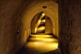 Lublin Atrakcja Muzeum Lubelska Trasa Podziemna