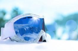 Zwardoń Atrakcja Wypożyczalnia narciarska Zwardoń-Ski