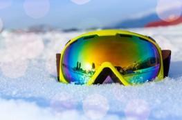 Ustrzyki Dolne Atrakcja Wypożyczalnia narciarska Laworta Ski