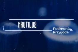 Warszawa Atrakcja Escape room Nautilus: Podmorska Przygoda