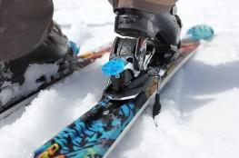 Szymbark Atrakcja Serwis narciarski Koszałkowo-Wieżyca