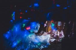 Zakopane Atrakcja Escape room Alicja w Krainie Cudów