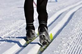 Wisła Atrakcja Szkoła narciarstwa biegowego JarSki