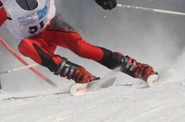 Wisła Atrakcja Wypożyczalnia narciarska Nova