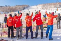 Wisła Atrakcja Szkoła narciarska Siglany