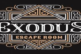 Poznań Atrakcja Escape room Wampir