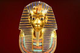 Kęty Atrakcja Escape room Grobowiec Faraona