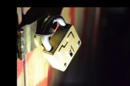 Rzeszów Atrakcja Escape room Piła