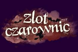 Toruń Atrakcja Escape room POKÓJ ZLOT CZAROWNIC