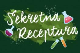 Toruń Atrakcja Escape room POKÓJ SEKRETNA RECEPTURA