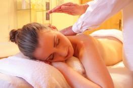 Krynica-Zdrój Atrakcja Masaż Estetic Clinic