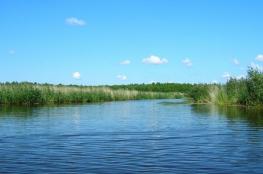 Łomża Atrakcja Spływ kajakowy KofiSport