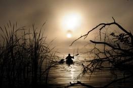 Trzciel Atrakcja Spływ kajakowy Obra Kajakiem