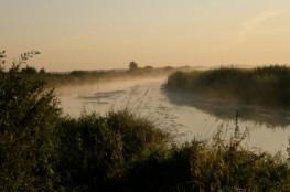Jaświły Atrakcja Spływ kajakowy Biebrzańskie Eldorado