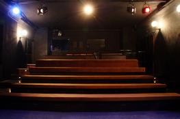 Kraków Atrakcja Teatr Teatr Współczesny