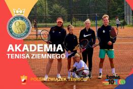 Warszawa Atrakcja Tenis Queen's Tenis Warszawa