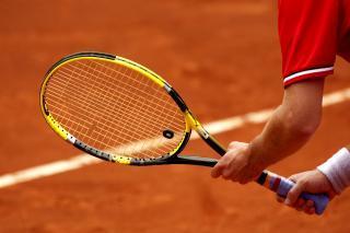 Sopot Atrakcja Szkoła tenisa GEM