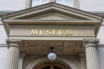 Władysławowo Atrakcja Muzeum Muzeum Iluzji