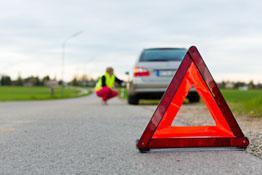 Informacja Pomoc drogowa Blaser Andrzej Blaschke