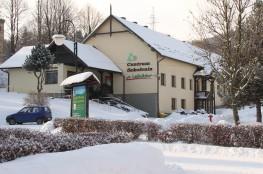 Krynica-Zdrój Nocleg Hotel u Leśników Centrum Szkolenia