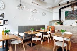 Toruń Restauracja Pizzeria Kolorowy Piec