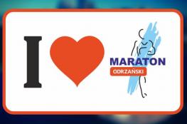 Kędzierzyn-Koźle Wydarzenie Bieg XVII Maraton Odrzańki