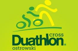 Wysocko Wielkie Wydarzenie Bieg II Cross Duathlon