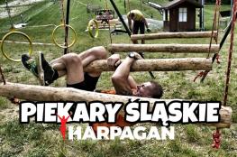 Piekary Śląskie Wydarzenie Bieg Harpagan - PIEKARY ŚLĄSKIE
