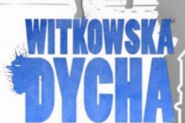 Witkowo Wydarzenie Bieg Witkowska Dycha 4