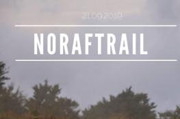 Zalesie Wydarzenie Bieg Noraftrail - biegi gorskie w Beskidzie Wyspowym