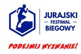 Kroczyce Wydarzenie Bieg Jurajski Festiwal Biegowy