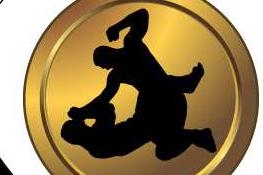 Sochaczew Wydarzenie Sporty walki Mistrzostwa Europy Amatorskiego MMA