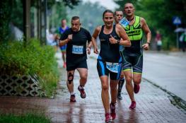 Piaseczno Wydarzenie Triathlon Duathlon Piaseczno 2019