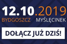 Bydgoszcz Wydarzenie Triathlon Cross Duathlon Bydgoszcz 2019