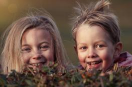 Goleszów Wydarzenie Nauka i Edukacja Zdrowe Wewnętrzne Dziecko