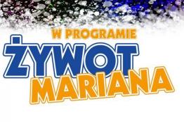 Zgorzelec Wydarzenie Kabaret Kabaret Neo-Nówka - Żywot Mariana