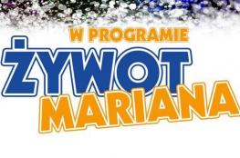 Świdnica Wydarzenie Kabaret Kabaret Neo-Nówka - Żywot Mariana